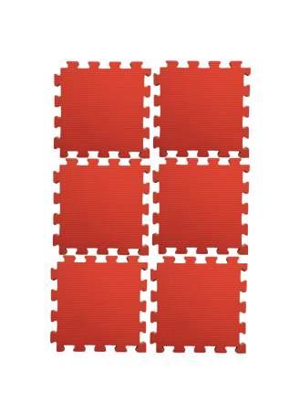Будомат Midzumi №6 (красный)