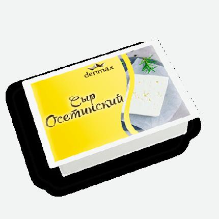 Сыр Denmax Осетинский 40% 250 г