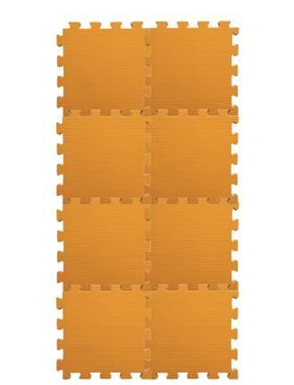 Будомат Midzumi №8 (оранжевый)