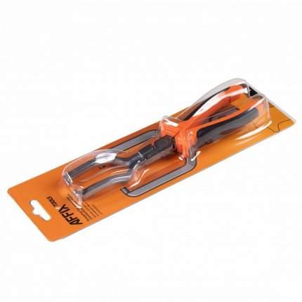 Щипцы для демонтажа коннекторов топливных фильтров AFFIX AF10353001