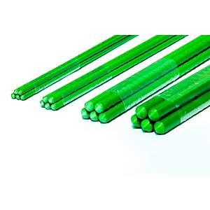 Опора для растений Green Apple GCSP-8-150 зеленый