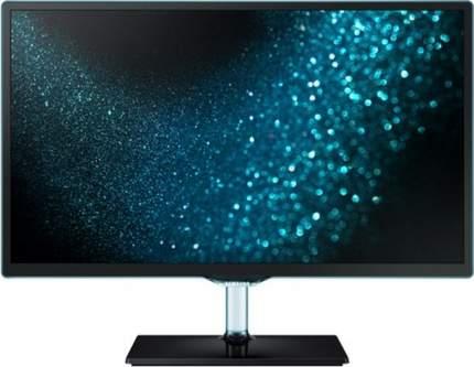 LED Телевизор Full HD Samsung T27H395SIX