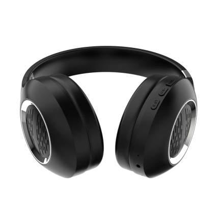 Беспроводные наушники HIPER Silence ANC HX5 Black