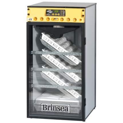 Инкубатор автоматический Brinsea EX ser II 380 на 380 яиц, с помпой