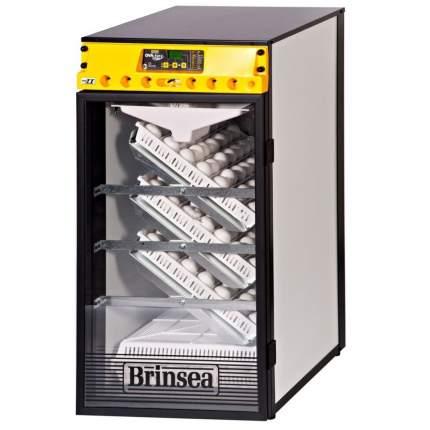 Инкубатор автоматический Brinsea EX ser II 190 на 190 яиц, с помпой