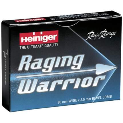 Нижний нож Heiniger Raging warrior для кроссбредных пород овец, 96 мм