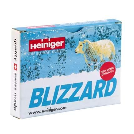Нижний нож Heiniger Blizzard универсальный для зимней шерсти овец, 94,5 мм