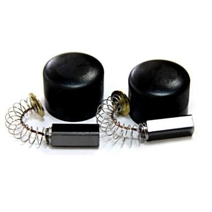 Карбоновые щетки с пружиной и защитный колпачок XTRA/HANDY