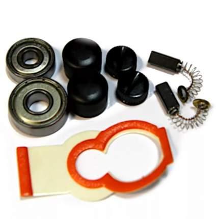 Комплект запасных частей для мотора VS-84/HC