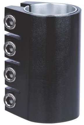 Зажим для трюкового самоката Xaos Be-4 Black
