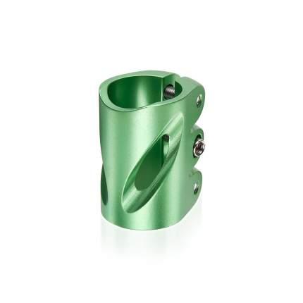 Хомут Hipe 01 Ihc, зеленый