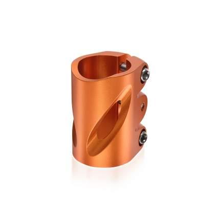 Хомут Hipe 01 Ihc, оранжевый