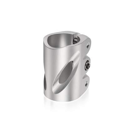 Хомут Hipe 01 Ihc, серебро