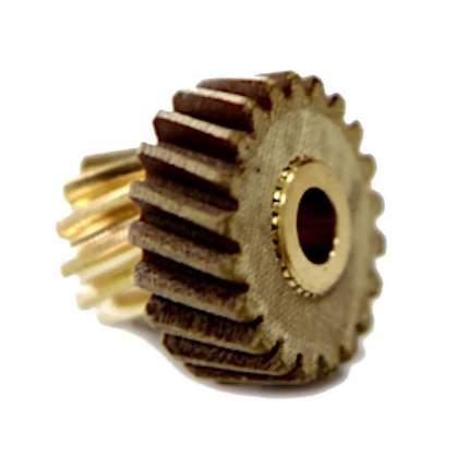 Шестерня для машинки Heiniger Xtra Z21/12 VS84