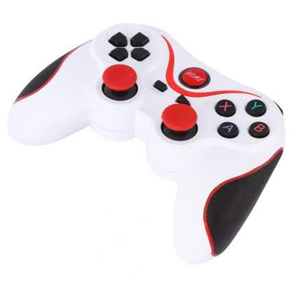 Геймпад Gen Game X3 White