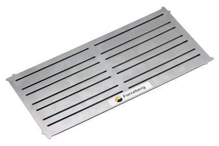 Магнитная панель для инструмента, 300х150мм, Forceberg