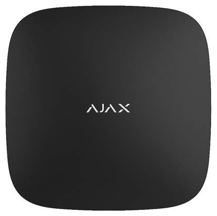 Панель управления Ajax Hub 2