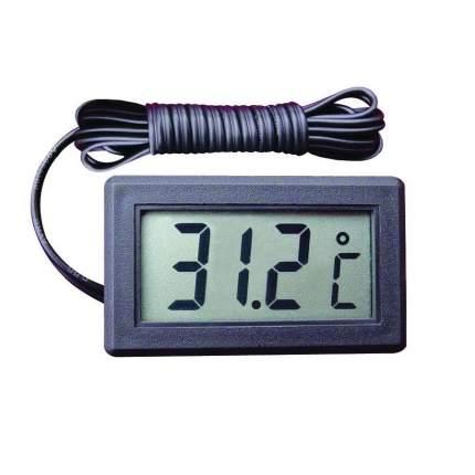 Термометр для аквариума 4347.1, цифровой