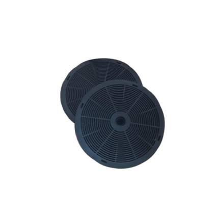 Фильтр для вытяжки угольный Hansa FWP 18
