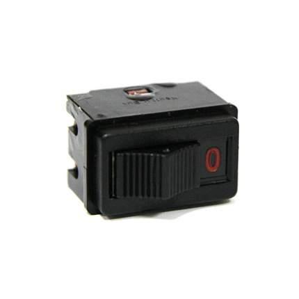 Выключатель XTRA/HANDY 12V