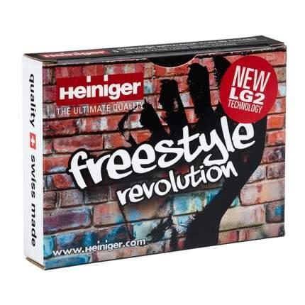 Нижний нож Heiniger Freestyle Revolution для тонкорунных овец, 96 мм