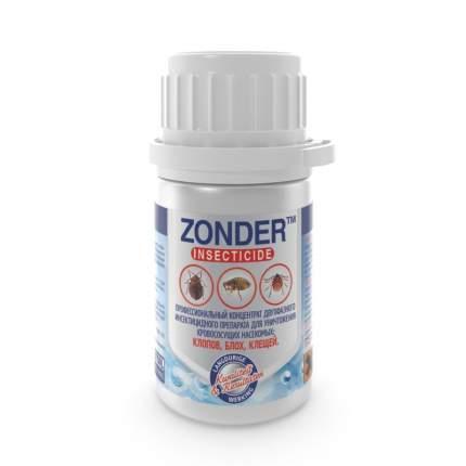 Средство защиты от вредителей Зондер50Н 50 мл