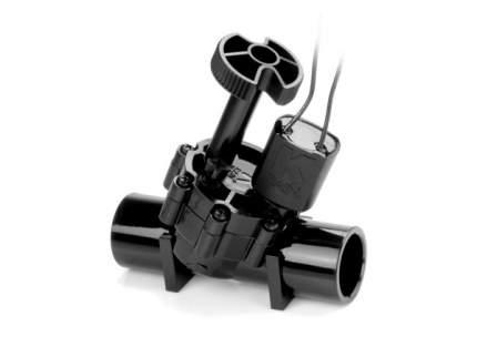 """Регулирующий клапан K-Rain 7001-BSP 1"""""""