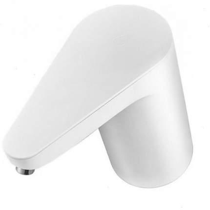 Помпа электрическая Xiaomi Xiaolang Automatic Water Feeder (Без TDS) (HD-ZDCSJ05) White