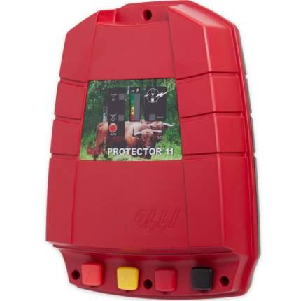 Электропастух Protector 11
