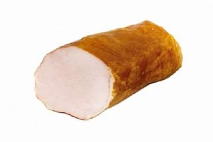 Карбонад Юбилейный Йола свиной варено-копченый 1 кг