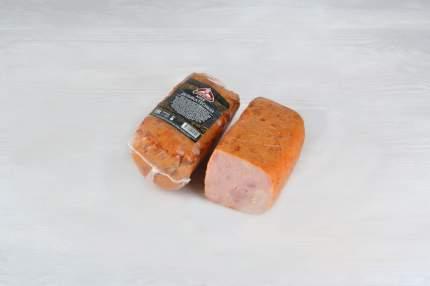 Хлеб Доброгост Деликатесный свиной вареный 400 г