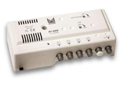 Антенный усилитель Alcad AL400/0027