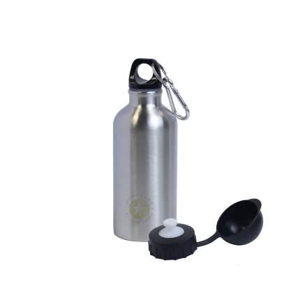 Бутылка спортивная стальная BF-SSWB-30-400