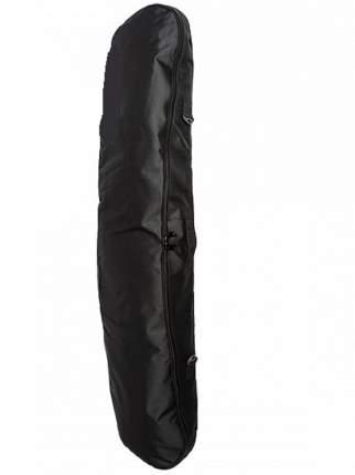 Чехол для сноуборда 4ride SB-01 (158)