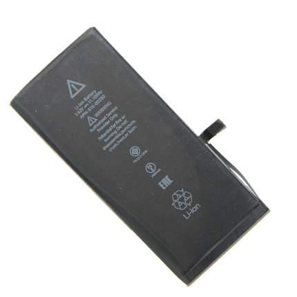 Аккумуляторная батарея для iPhone 7 Plus (616-00250) 2910 mAh (премиум)