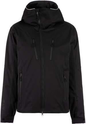 Горнолыжная куртка EA7 6HPG16 (20/21) (Черный)