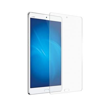 Защитное стекло Zibelino для Huawei MediaPad M3 8.4