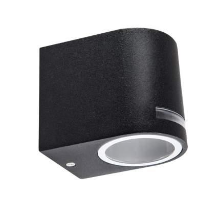 Фасадный светильник настенный KANLUX NOVIA EL 120 D GU10