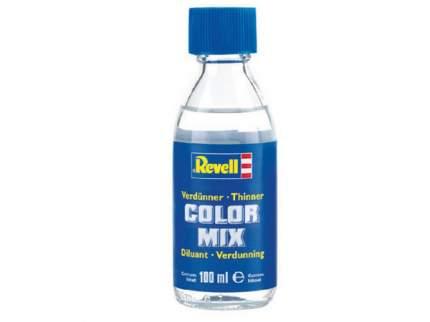 Разбавитель для краски Revell Колор Микс 100 мл
