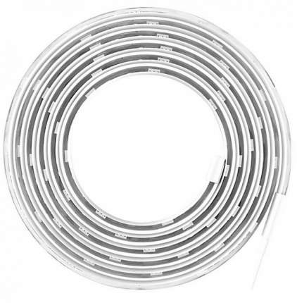 Умная светодиодная лента Xiaomi Yeelight Lightstrip Plus 1S YLDD05YL (White)