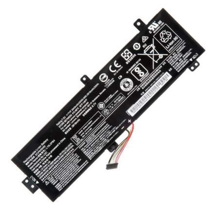 Аккумулятор для ноутбука Lenovo 310-15A, 310-15IKB, 310-15ISK, 510-15IKB, 510-15ISK