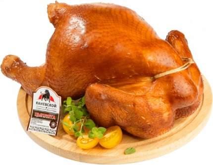 Цыплята варено-копченые ~ 2 кг