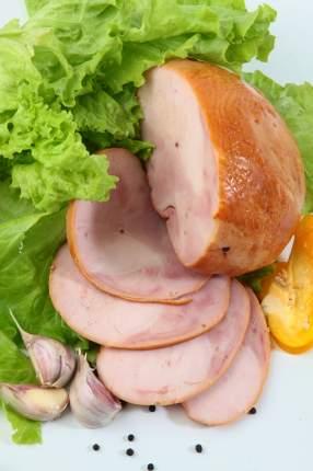 Буженина Козелки из мяса птицы запеченная ~1 кг