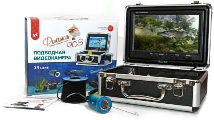 Подводная видеокамера с функцией записи Фишка 90З
