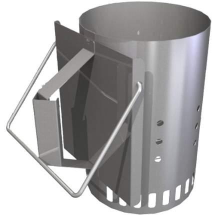 Стартер для розжига угля Trone 1195380