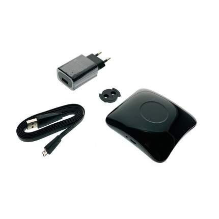 Пульт BroadLink RM4 Pro