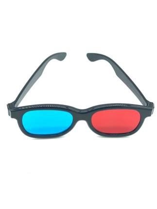 3D очки для проектора Box69 2063