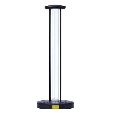 Dr.HD Ультрафиолетовая бактерицидная лампа Dr.HD Quartz 65