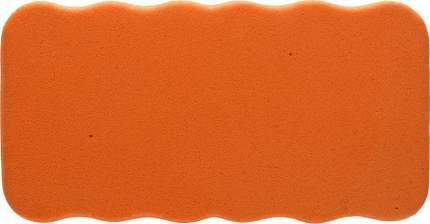 Губка Index для маркерной доски 11х5,5см