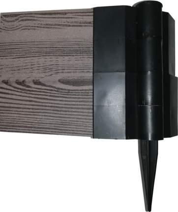 Шарнир для клумбы HELEX, арт. SH150PL (150х300 мм)